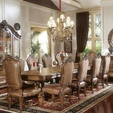 11 dining room set 17 best dining room images on