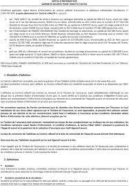 siege social fnac garantie securite pour tablette tactile fnac com pdf