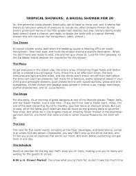 bridal shower card messages photo bridal shower card wording image