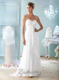 popular reception dress for women buy cheap reception dress for