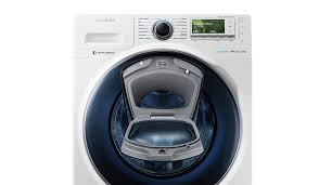 Home Appliances Shops In Bangalore Home Appliances Samsung India