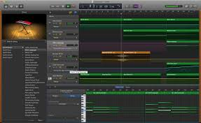 garageband apk garageband alternatives and similar software alternativeto net