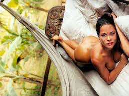 brook burke porn broole burke naked robinmays gq