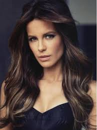 hair highlighted in front hair color and hairstyles you should trt this winter donalovehair