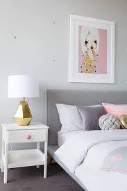 bedroom pink and grey interior design grey purple bedroom