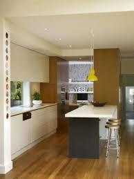 Best Awesome Kitchen Design Images On Pinterest Kitchen - Bar table for kitchen
