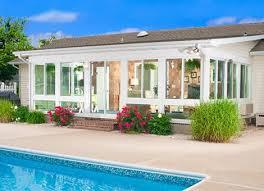 9 best four season porch images on pinterest enclosed porches