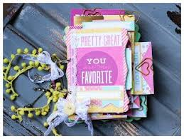 pretty photo albums 141 best diy mini albums images on mini albums