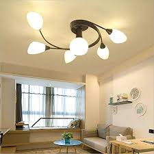 Ceiling Lights Bedroom Led Bedroom Ceiling Lights Morningculture Co