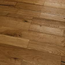Kahrs Laminate Flooring Kahrs Da Capo Decorum Wood Flooring Engineered Wood Carpetright