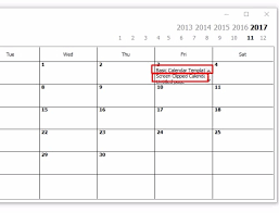 how to create a onenote calendar template 掃文資訊