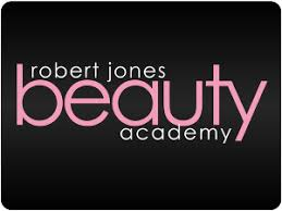 online makeup school free free robert jones beauty academy app robert jones