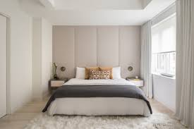 Padded Wall Headboard Catchy Padded Walls 1000 Images About Headboards On Pinterest Diy