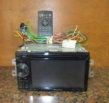 100 pioneer avh p1400dvd wiring diagram pioneer wire