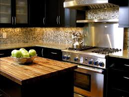 Kitchen Cabinet Used Kitchen Corner Kitchen Cabinet Used Kitchen Cabinets For Sale