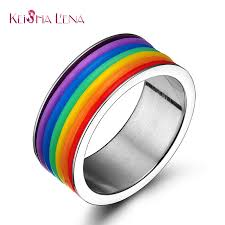 online get cheap silicon wedding bands aliexpress com alibaba group