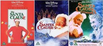 what is your favourite christmas movie and why quora