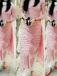 design dress party wear designer dresses for women zipker