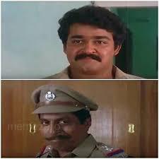 Blank Meme Maker - sanmasullavarkku samadhanam malayalam movie plain memes troll maker