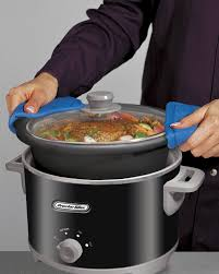 awesome kitchen gadgets do i really need an instant pot home
