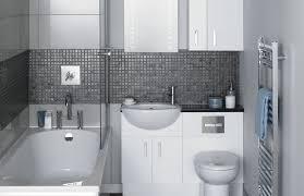 bathroom ideas brisbane how to it look bigger