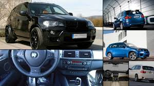 bmw jeep 2013 2013 bmw x5 m news reviews msrp ratings with amazing images