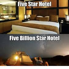 Funny Hotel Memes - 25 best memes about five star hotel five star hotel memes