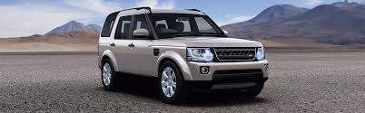 gold range rover land rover discovery colours guide and prices carwow
