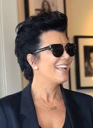 to do kris jenner hairstyles chris jenner hairstyles google search kris kardashian