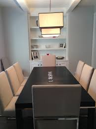 Dining Room Furniture Raleigh Nc Decorating Using Tremendous Heavner Furniture For Fabulous Home