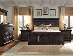 Captivating Pulaski Furniture Bedroom Sets 17 Best Images About