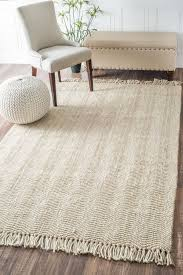 7 jute rug rugs usa boucle printed rug 7 6 x 9 6 only 200