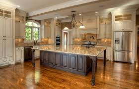 Kitchen Counter Islands by Download Updated Kitchen Ideas Gurdjieffouspensky Com