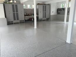 garage floor coating denver all the best coat in 2017