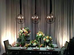 Real Candle Chandelier Chandelier With Candles Chandeliers With Candles Chandelier Candle