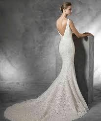 robes de mariã e vintage robe mariã e vintage 10 images robe de mariée en dentelle