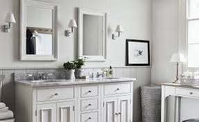 country bathroom designs 5 country bathroom ideas to transform your washroom the home