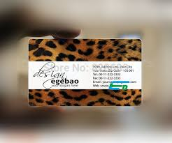 buy cheap business cards aliexpress buy cheap business cards visiting card cmyk