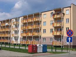 eko park for bud mieszkanie czarna białostocka ul h