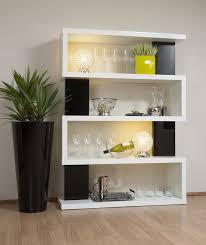 Room Divider Cabinet Display Cabinet Room Divider 28 Images Living Room Cabinet