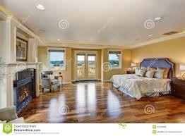 bedroom bedroom with indoor electric fireplace bedroom