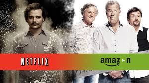 amazon prime bollywood movies netflix vs amazon prime in india which is better fynestuff