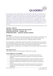 sle resume ms word format free download sle resume format for accountant india ca chartered download