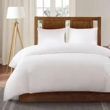 Down Comforter Protector Microfiber Down Comforters Shop The Best Deals For Nov 2017