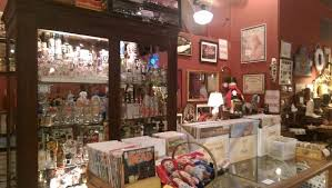 best antique shopping in texas 10 stops on the texas hill country antiques trail you need to visit