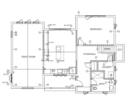how to plan kitchen cabinets kitchen remodel blueprints easy kitchen layout kitchen cabinet