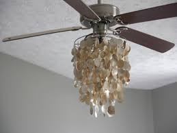 elegant stock ceiling fan with chandelier light furniture