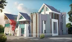 villa interiors 3d bungalow interior design latest bungalow 3d design 3d power