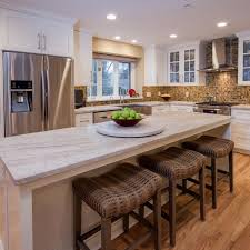 kitchen backsplash exles wholesale flooring kitchen and bath cabinets prosource of