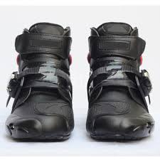 bike racing boots compare prices on racing boots motorcycle online shopping buy low
